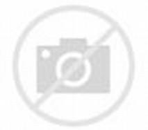 Poemas De Amor Para El Novio