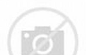 angry birds space es una versión mejorada de angry birds cuando me ...