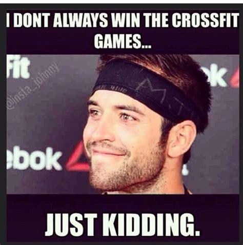 Crossfit Memes Tumblr - 99 best crossfit bada es images on pinterest crossfit
