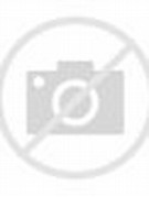Pin Up Girl with Tattoos