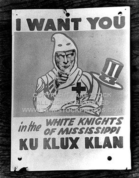 kill a novel white knights books pin by pat rerucha on kkk