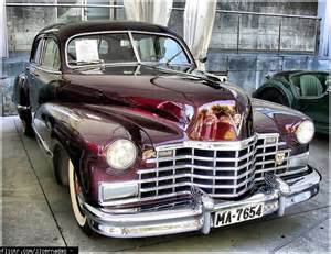 99 Cadillac Gasket Repair Did Cadillac Quot Fix Quot The Gasket Issue On The