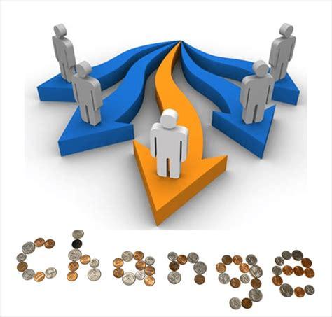 Masters Of Change Pemimpin Perubahan peran pemimpin dalam perubahan manajemen