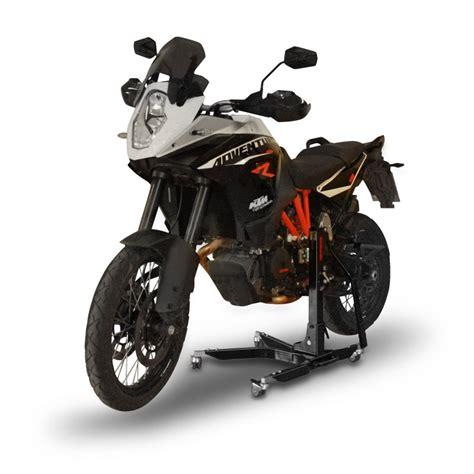 Motorradheber Gabel by Motorradheber Constands Power Ktm 1290 Super Adventure