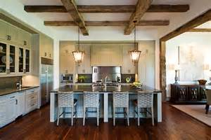 Black Kitchen Cabinets And Green Walls » Home Design 2017
