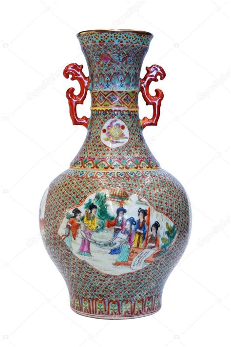 vaso cinese antico antico vaso cinese foto stock 169 pixs4u 73822969