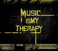 Music Therapy Quotes