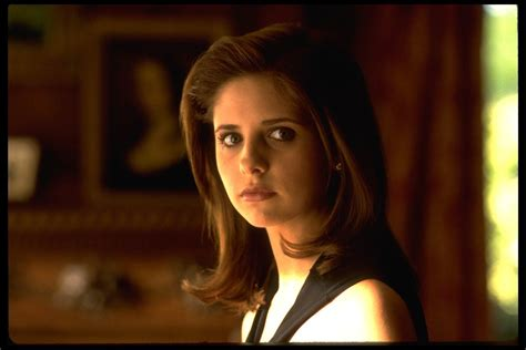 kathryn images cruel intentions hd wallpaper