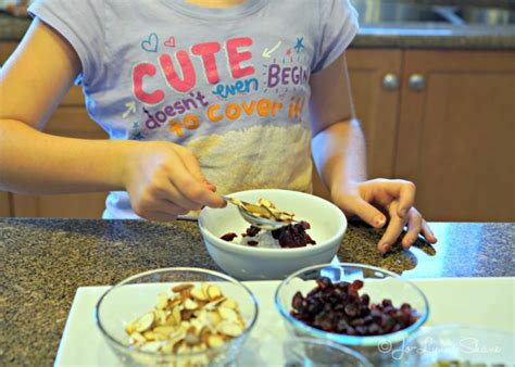 Things To Mix With Cottage Cheese by Healthy Breakfast Ideas Cottage Cheese Breakfast Bowl
