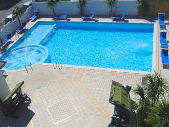 appartamenti sole e mare marina di co casa vacanze in san benedetto tronto residence