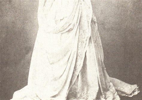 libreria delle donne firenze libreria delle donne firenze maggio 1865 la marchesa