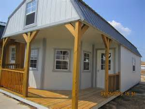 good portable homes for sale on small portable cabins for
