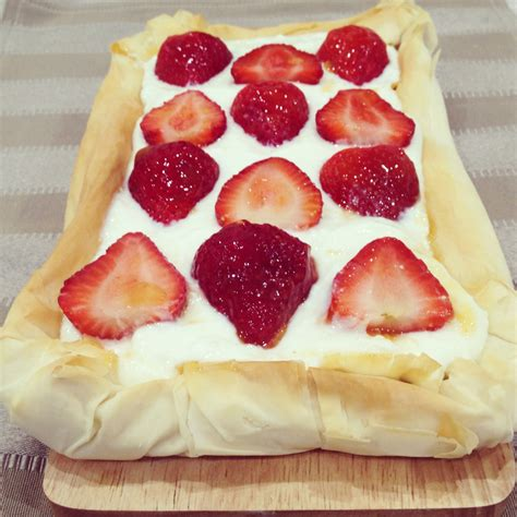 Cottage Cheese Recipes For Toddlers by Strawberry Cottage Cheese Tart Recipe Kid Recipes