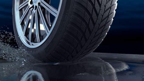 nexen tire  blue  season youtube