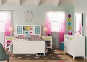 Modern young girls bedroom ideas14 transitional modern young girls