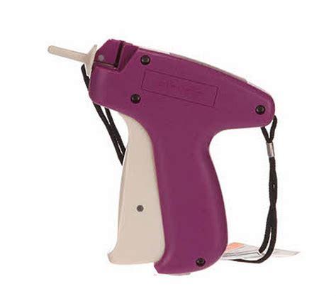 Basting Gun For Quilting by Best Way To Baste A Quilt Quiltak Quilt Basting Gun