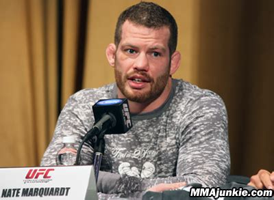 marquardt möbel trainer takes blame for marquardt s recent defeat