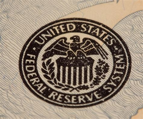 Fed Search Indicates Fed Search To 5 Finalists Newsmax