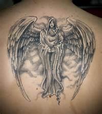 Designs Of Tattoosideas For Tattoosangel Tattoostattoo Arttattoos