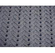 Para Bebe Puntada Fantasia Cuadritos Videos De Cobijas Crochet
