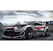 Download The Best Free 2014 Nissan Skyline Gtr Wallpapers