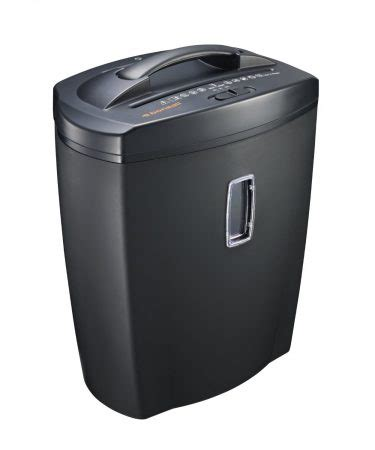8 Best Paper Shredders For Home Use In 2018 Reviews And | 8 best paper shredders for home use in 2018 reviews and