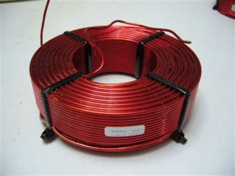 solen hepta litz air inductors hepta litz air inductors 28 images mundorf air coils bennic components inductor solen14
