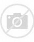 Green Owl Clip Art