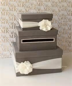 Nice wedding card box collection trendyoutlook com