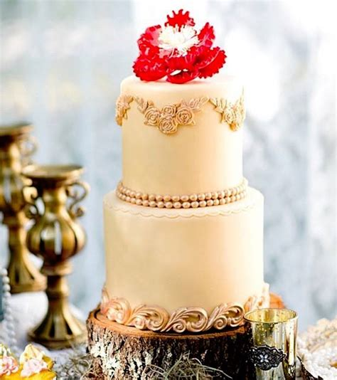 Wedding Cake Bakers by Local Wedding Cake Bakers Navokal