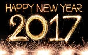 Image result for new years pictures 2017