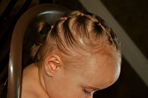 three year old hair dos simply sadie jane 15 hairstyles for your busy toddler