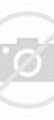 Snoopy Happy Day