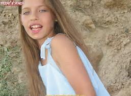 images of Models Teen Girl Gallery Model