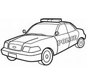Police Car  Grandparentscom