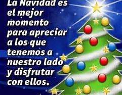 imagenes-de-feliz-navidad-con-frases-341355836014-Feliz-Navidad.jpg