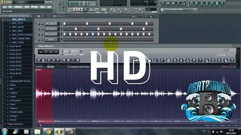 fl studio edison tutorial come cionare con fl 10 fl studio edison video