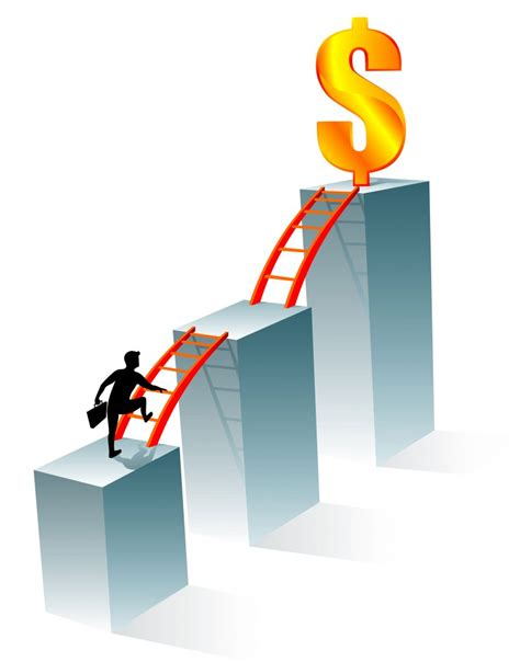 are you ready to quit your career in sales beyond insurance