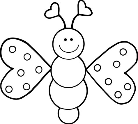 cartoon girl coloring pages finest eps vectors of cartoon