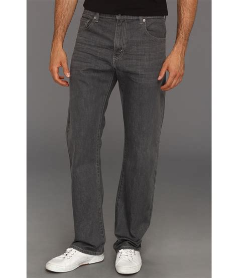 levi s 174 mens 517 174 boot cut zappos free shipping both