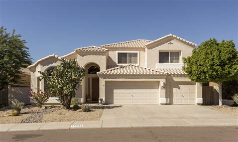 buy a house in phoenix we buy houses phoenix az sell your house fast highest cash offer