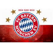 Bayern Munchen Wallpaper PC Computer With 1650x1050