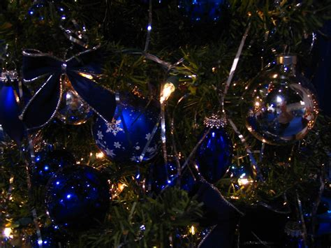 best 28 blue christmas decorations uk christmas