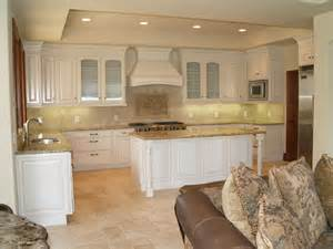 Kitchen countertops kitchen design amp remodelling