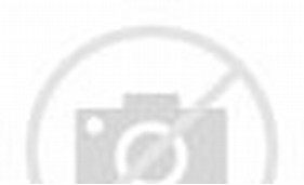 Modifikasi Kawasaki KZ200 Binter Merzy Jap Style
