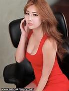 Download image Foto Merangsang Shin Se Ha Cewek Korea PC, Android ...