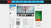 web kesehatan informasi dan artikel share the knownledge sharepoint intranet designs
