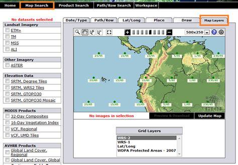 imagenes satelitales landsat gratis descargar im 225 genes landsat gratis luis fonseca