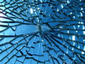 Glass Windows Repair Images