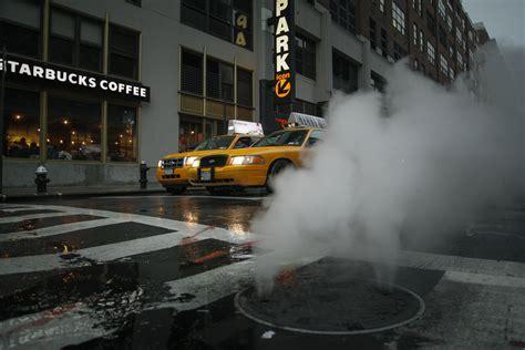 cooling  steam heat  retrofit   radiator urban omnibus
